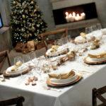 mesa-navidad-leon
