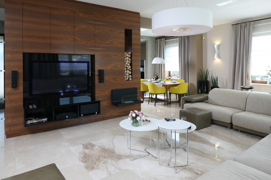C mo y d nde colocar la televisi n en casa - Donde colocar tv en cocina ...