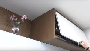 almacenamiento cocina fondo 60 cm