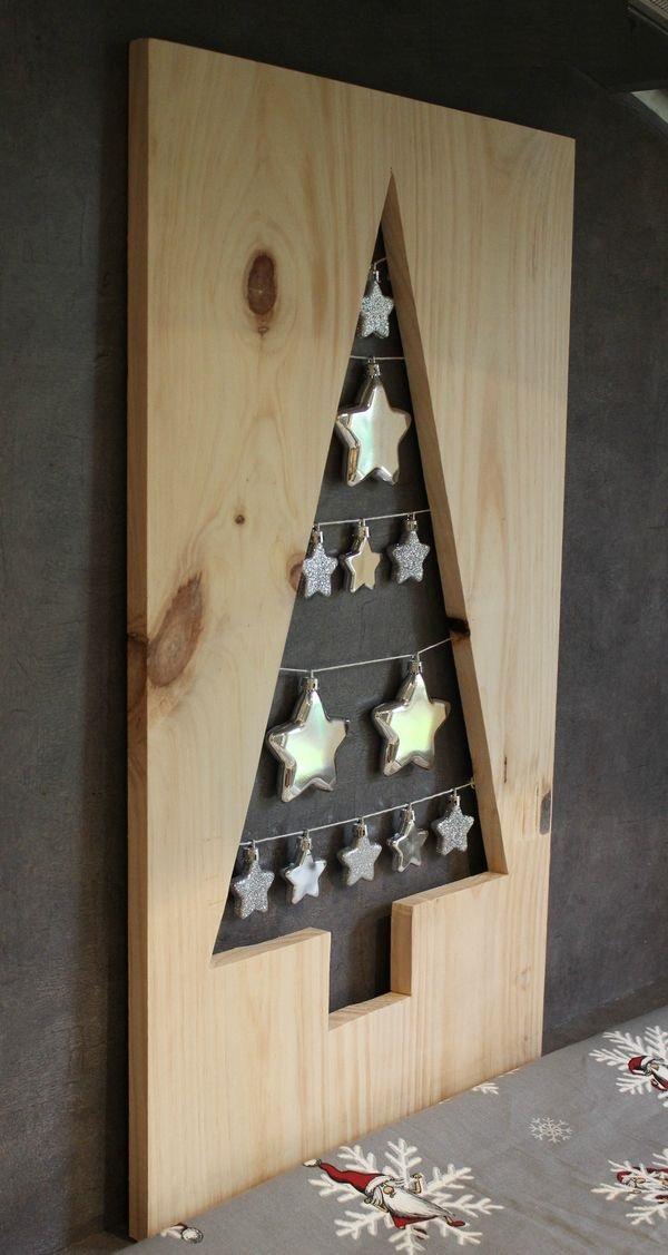 arbol navidad original