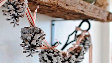 ideas-para-decorar-navidad