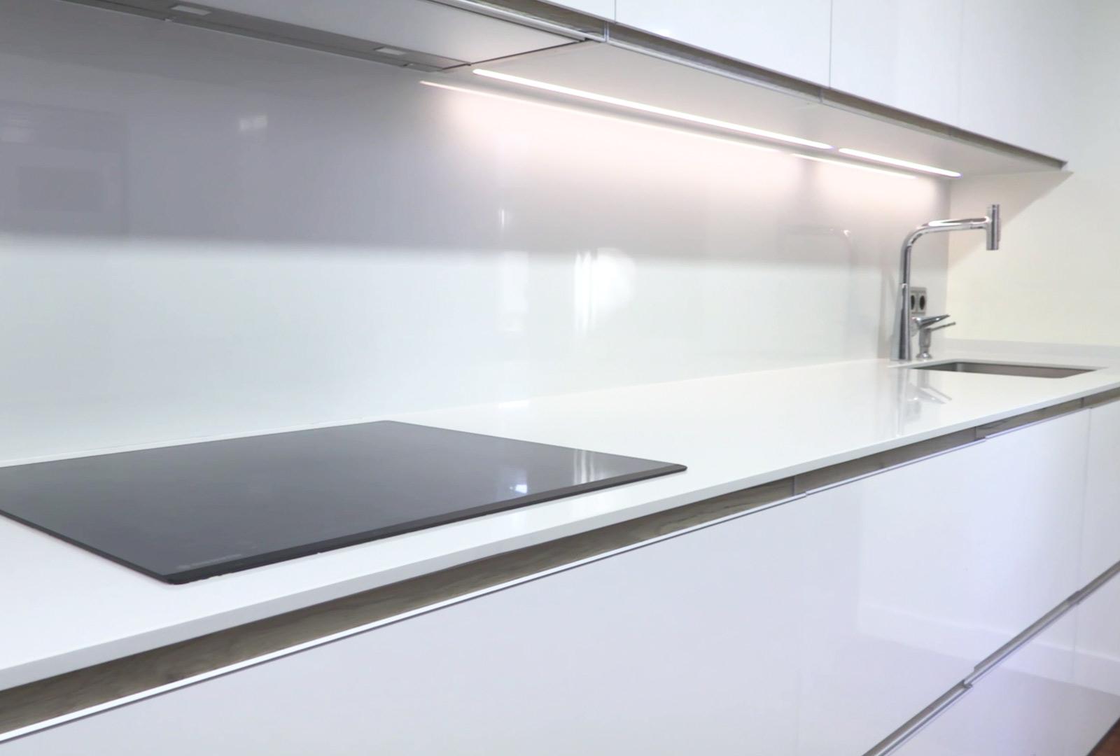 buk-design-proyecto-reforma-cocina-lourdes-02