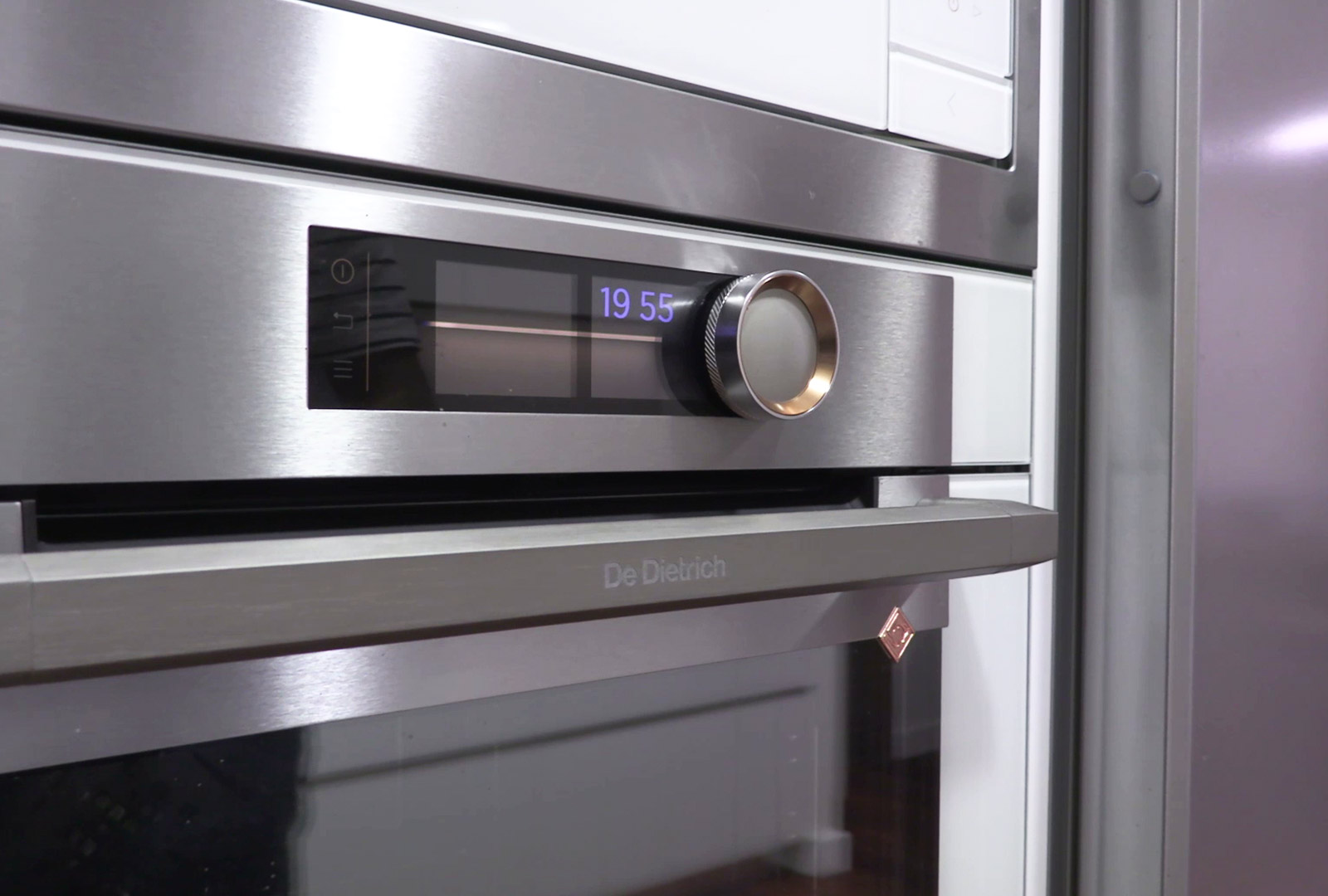 buk-design-proyecto-reforma-cocina-lourdes-05