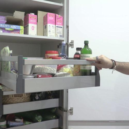 buk-design-proyecto-reforma-cocina-lourdes-06