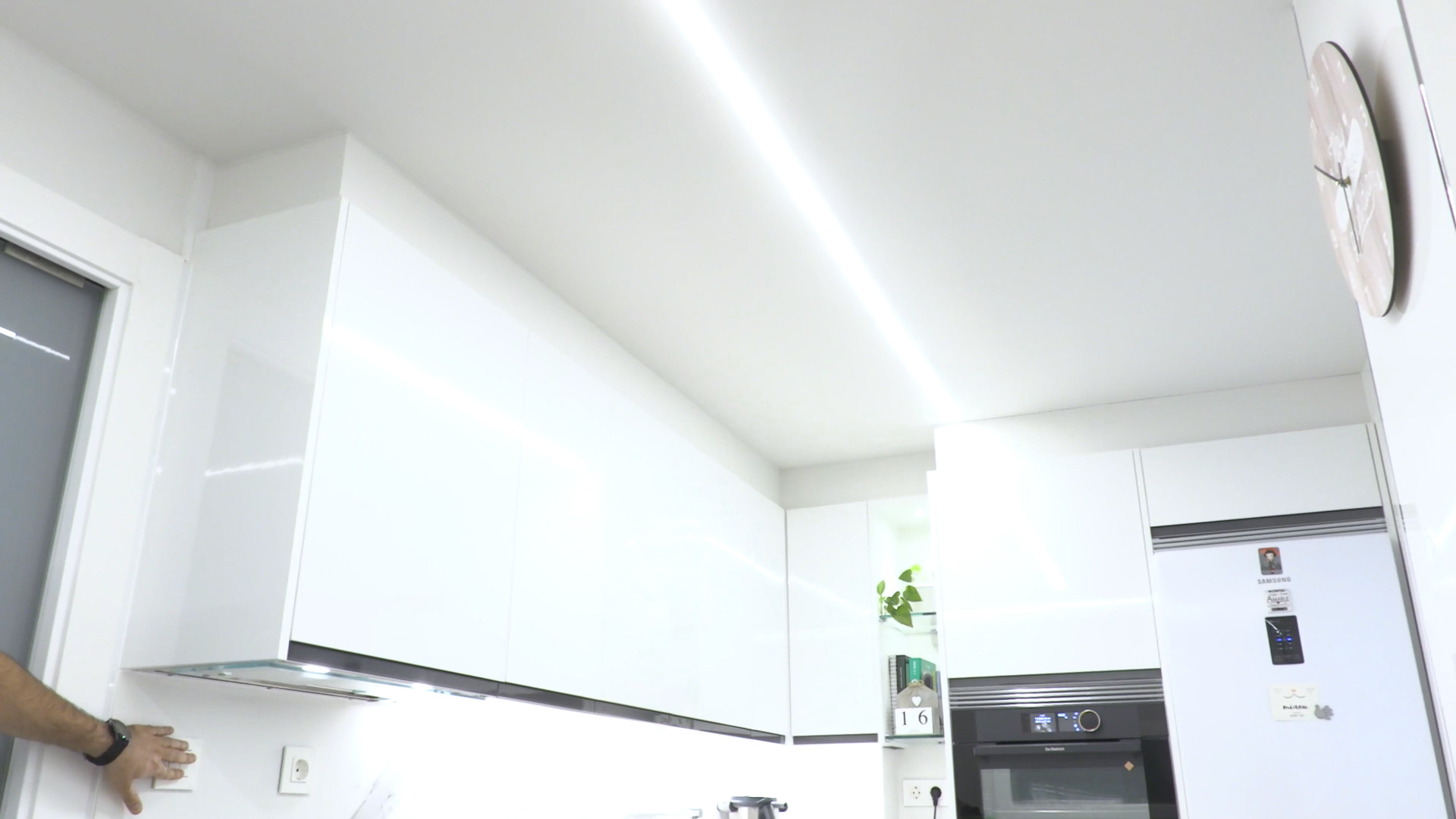 cocina-blanca-pequena-ele (21)