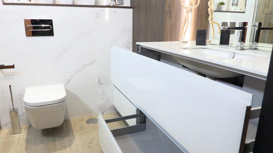 bano-cristal-blanco (2)