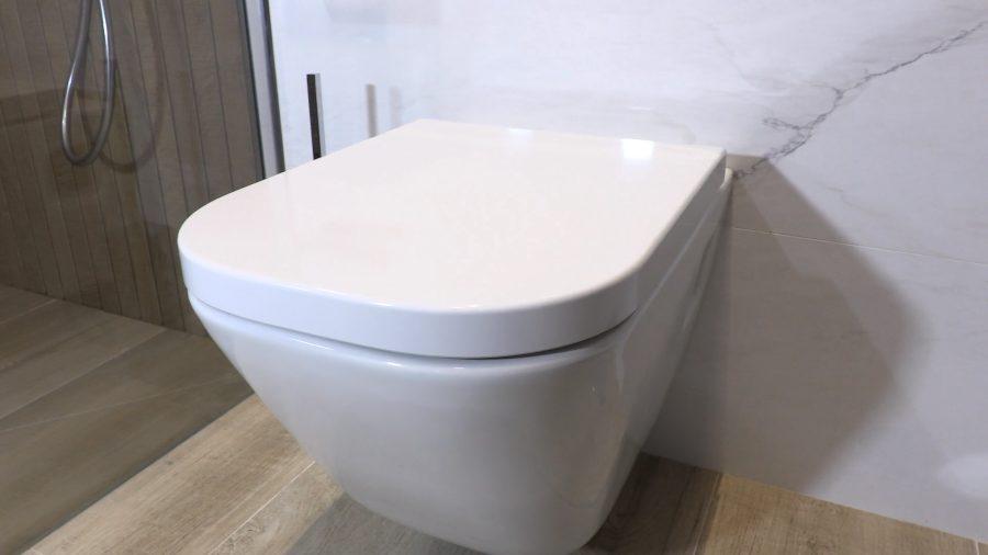 bano-cristal-blanco (3)