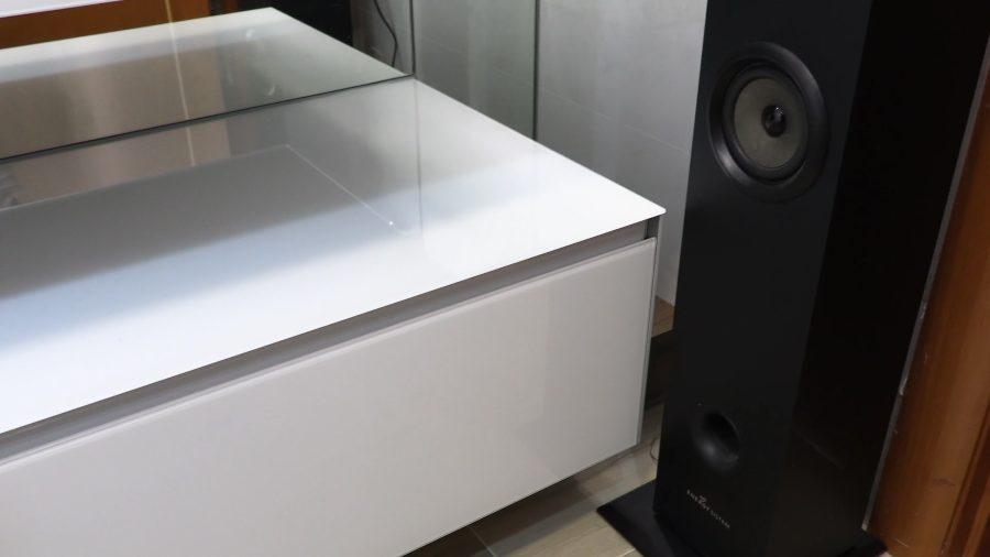 bano-cristal-blanco (4)