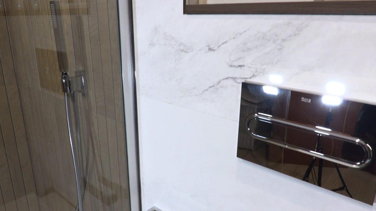 bano-cristal-blanco (9)