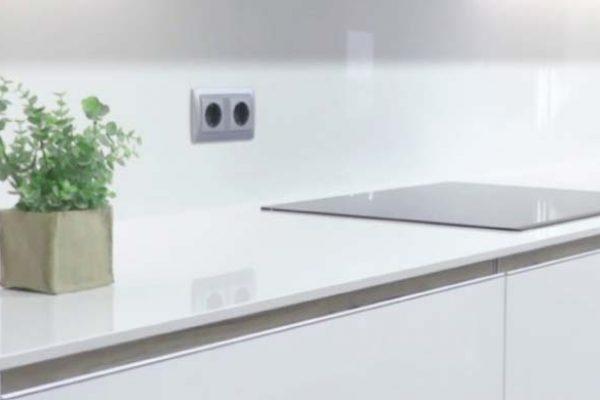 10-descuento-mobiliario-cocina