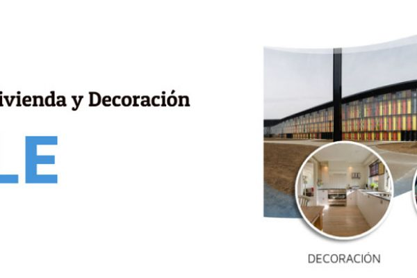 II-feria-inmobiliaria-vivenda-decoracion-leon