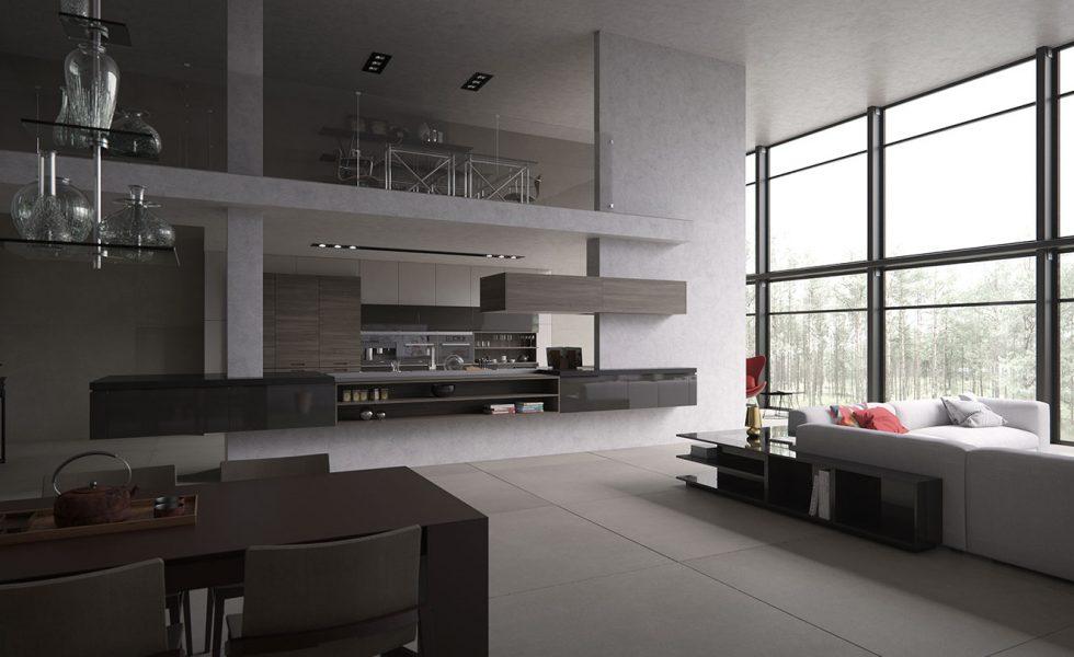 buk-cocina-senssia-interactivo-01