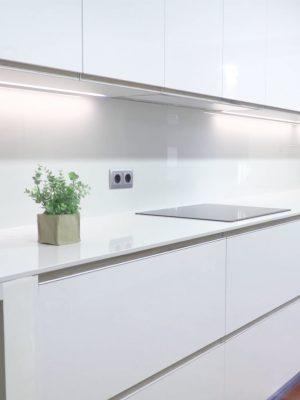 buk-design-proyecto-reforma-cocina-lourdes-01