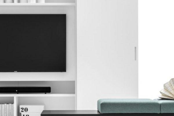 donde-colocar-tv-casa