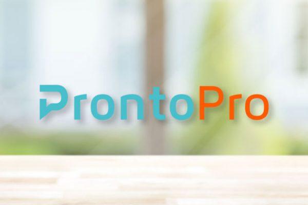 entrevista-pronto-pro-logo