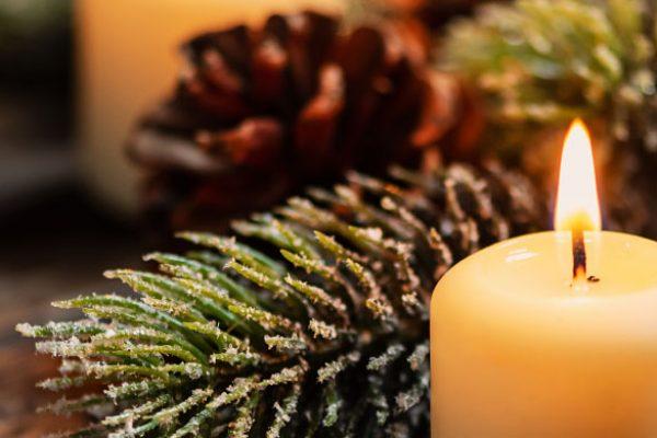 ideas-originales-decorar-casa-en-Navidad
