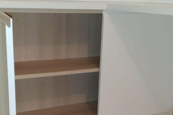 muebles-a-medida-espacios-reducidos